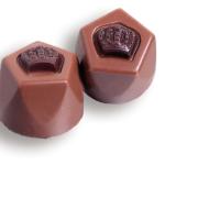 Groves Milk Chocolate Espresso Truffle
